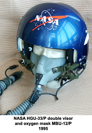 as2helmet12.jpg (134405 bytes)